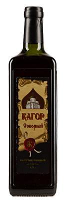 Винный напиток «Соборный»