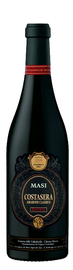 Вино красное сухое «Costasera Amarone della Riserva» 2009 г.