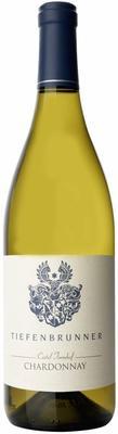 Вино белое сухое «Castel Turmhof Chardonnay» 2014 г.