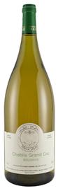 Вино белое сухое «Jean-Marc Brocard Chablis Grand Cru Bougros» 2007 г.