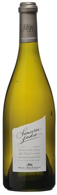 Вино белое сухое «Sancerre Jadis» 2013 г.