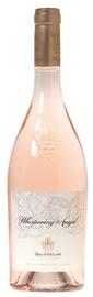 Вино розовое сухое «Whispering Angel Rose» 2015 г.