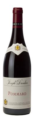 Вино красное сухое «Joseph Drouhin Pommard, 0.375 л» 2012 г.