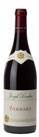Вино красное сухое «Joseph Drouhin Pommard, 0.75 л» 2012 г.
