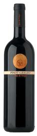 Вино белое сухое «Volpe Pasini Pinot Grigio Zuc di Volpe» 2012 г.