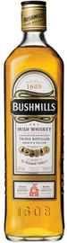 Виски ирландский «Bushmills Original»