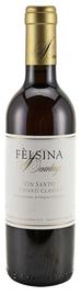 Вино белое сладкое «Vin Santo Chianti Classico» 2004 г.