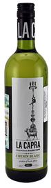 Вино белое сухое «Fairview La Capra Chenin Blanc» 2015 г.