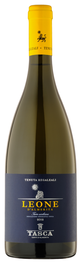 Вино белое сухое «Leone» 2015 г.