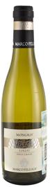 Вино белое сухое  «Collio Pinot Grigio Mongris» 2015 г.