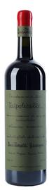 Вино красное сухое «Valpolicella Classico Superiore» 2004 г.