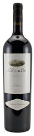 Вино красное сухое «L'Ermita Velles Vinyes» 2006 г.