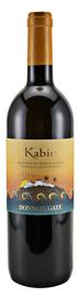 Вино белое сладкое  «Kabir Moscato Di Pantelleria» 2015 г.