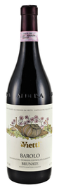 Вино красное сухое «Barolo Brunate» 2009 г.