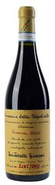 Вино красное сухое «Amarone della Valpolicella Classico Riserva» 1990 г.