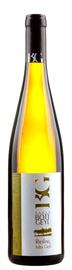 Вино белое сухое «Riesling Jules Geyl» 2013 г.
