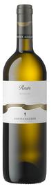 Вино белое сухое «Alois Lageder Rain Riesling» 2012 г.