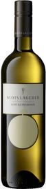 Вино белое полусухое «Alois Lageder Gewurztraminer» 2013 г.
