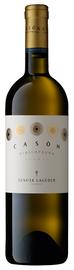 Вино белое сухое «Cason Pinot Grigio-Chardonnay-Viognier» 2012 г.