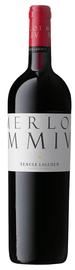 Вино красное сухое  «Alois Lageder MCM Merlot» 2011 г.