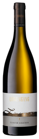 Вино белое сухое «Lowengang Chardonnay Alto Adige» 2009 г.