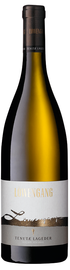 Вино белое сухое «Lowengang Chardonnay Alto Adige» 2005 г.