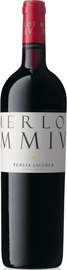 Вино красное сухое «Alois Lageder Merlot MMIX» 2009 г.