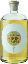 Граппа «Lo Chardonnay di Nonino Monovitigno»