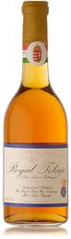 Вино белое сладкое «Blue Label Aszu» 2007 г.