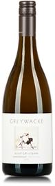 Вино белое сухое «Greywacke Wild Sauvignon blanc» 2010 г.