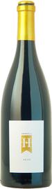 Вино красное сухое «Haskell Aeon» 2008 г.