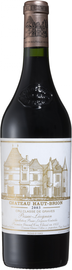 Вино красное сухое «Chateau Haut-Brion Rouge» 2003 г.