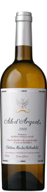 Вино белое сухое «Aile d'Argent» 2008 г.