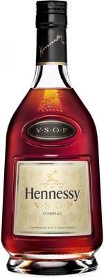 Коньяк французский «Hennessy VSOP Privilege, 3 л»