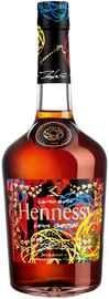 Коньяк «Hennessy Futura V.S»