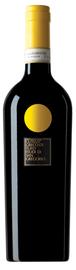 Вино белое сухое «Cutizzi Greco di Tufo» 2014 г.