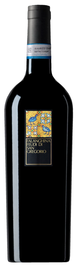 Вино белое сухое «Falanghina del Sannio» 2013 г.