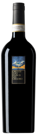 Вино белое сухое «Feudi di San Gregorio Greco di Tufo» 2014 г.