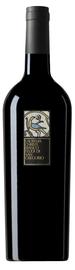 Вино белое сухое «Lacryma Christi delle Vesuvio» 2013 г.
