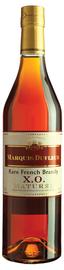 Бренди «Marquise Dufleur XO»