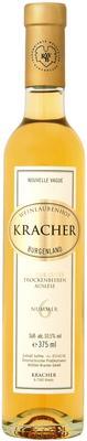 Вино белое сладкое «TBA №6 Grande Cuvee» 2000 г.