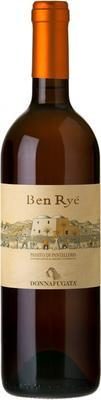 Вино белое сладкое «Ben Rye, 0.75 л» 2014 г.