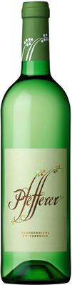 Вино белое полусухое «Colterenzio Pfefferer» 2015 г.