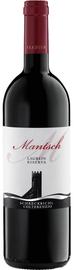 Вино красное сухое «Colterenzio Praedium Lagrein Riserva Mantsch» 2011 г.