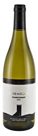 Вино белое сухое «Colterenzio Cornell Chardonnay Formigar» 2010 г.