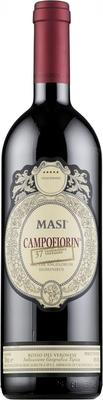 Вино красное сухое «Campofiorin» 2012 г.