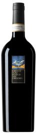 Вино белое сухое «Feudi di San Gregorio Greco di Tufo» 2015 г.