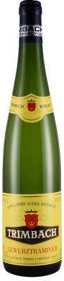 Вино белое полусухое «Gewurztraminer, 0.375 л» 2014 г.