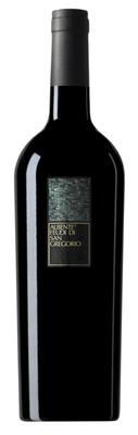 Вино белое сухое «Albente» 2015 г.