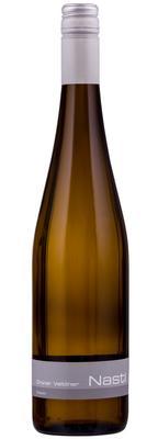 Вино белое сухое «Gruner Veltliner Klassik» 2015 г.